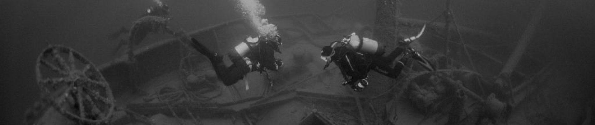 Dykkerklubben Lynetten